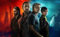 Bladerunner Main Cast