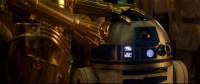 Star Wars - The Rise of Skywalker - R2-D2 & C-3PO