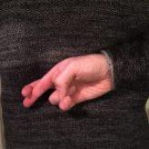 fingers-crossed