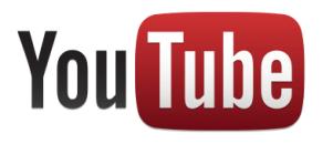 senses.se på YouTube