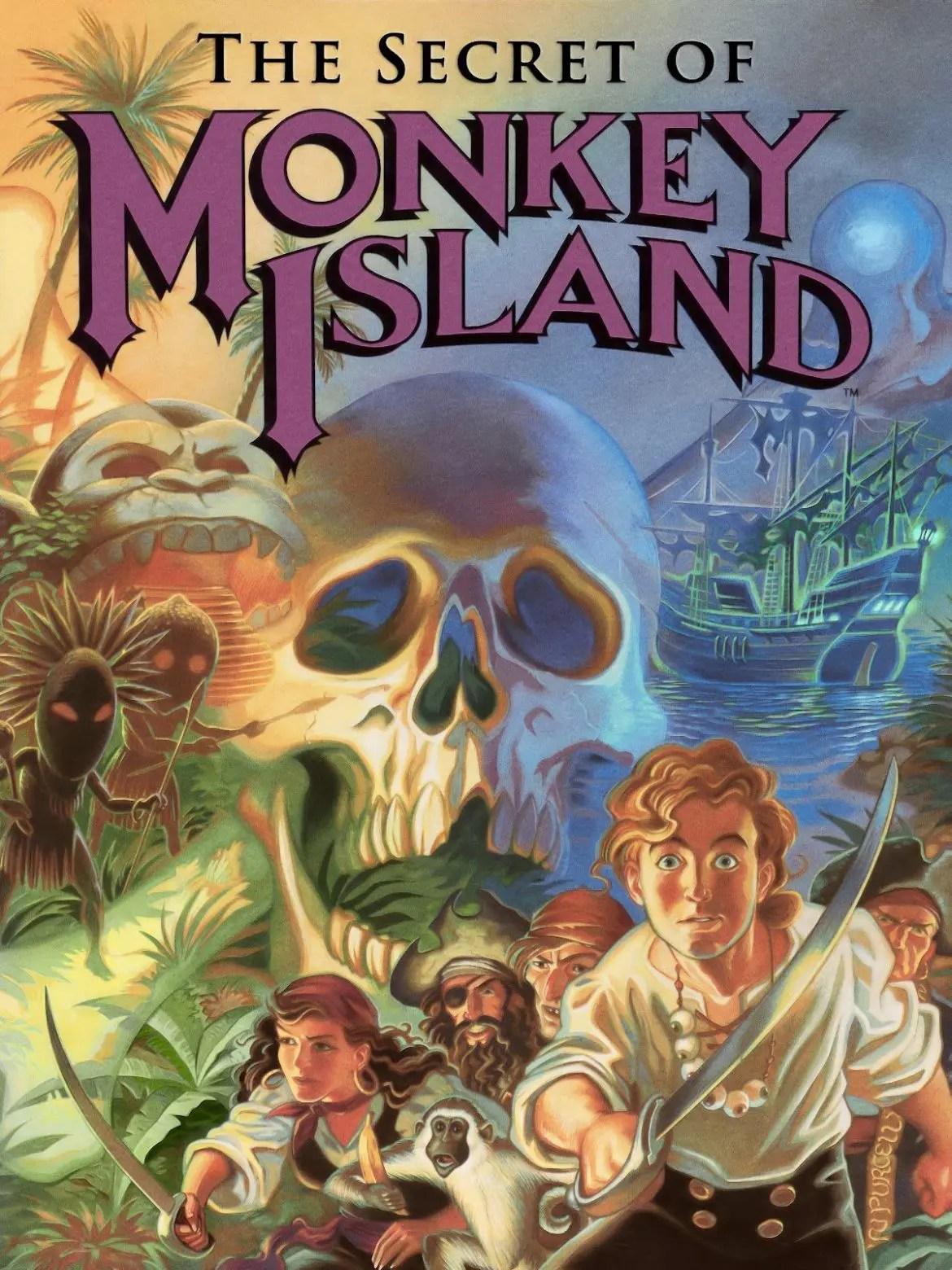the-secret-of-monkey-island-cover