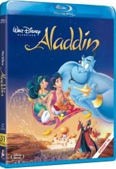 Aladdin_BD_3D_se