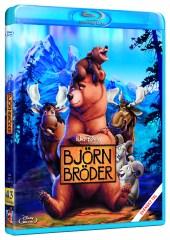 BrotherBear_BD_3D_se