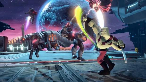disney infinity 2 guardians