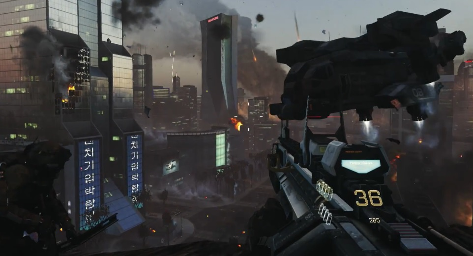 call-of-duty-advanced-warfare-north-korea