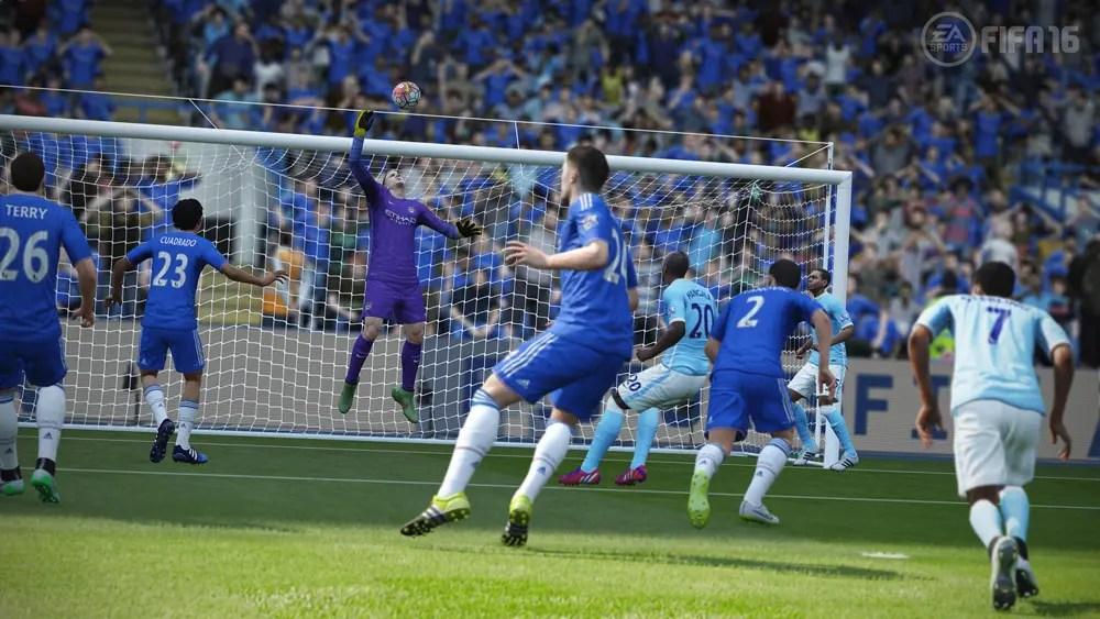 FIFA16_XboxOne_PS4_Gamescom_ManCityvChelsea