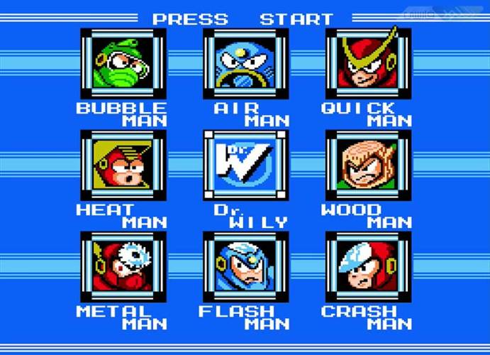 Mega_Man__Legacy_Collection_3_www__Download_ir_ Mega Man 2 bosses