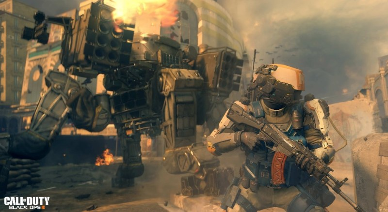 Black Ops 3 bild 3