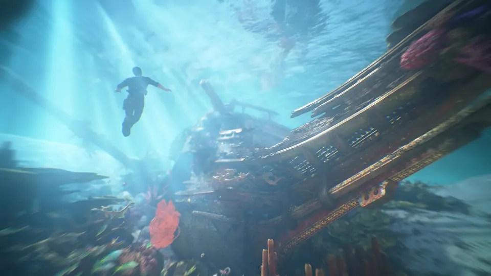 uncharted4-underwater