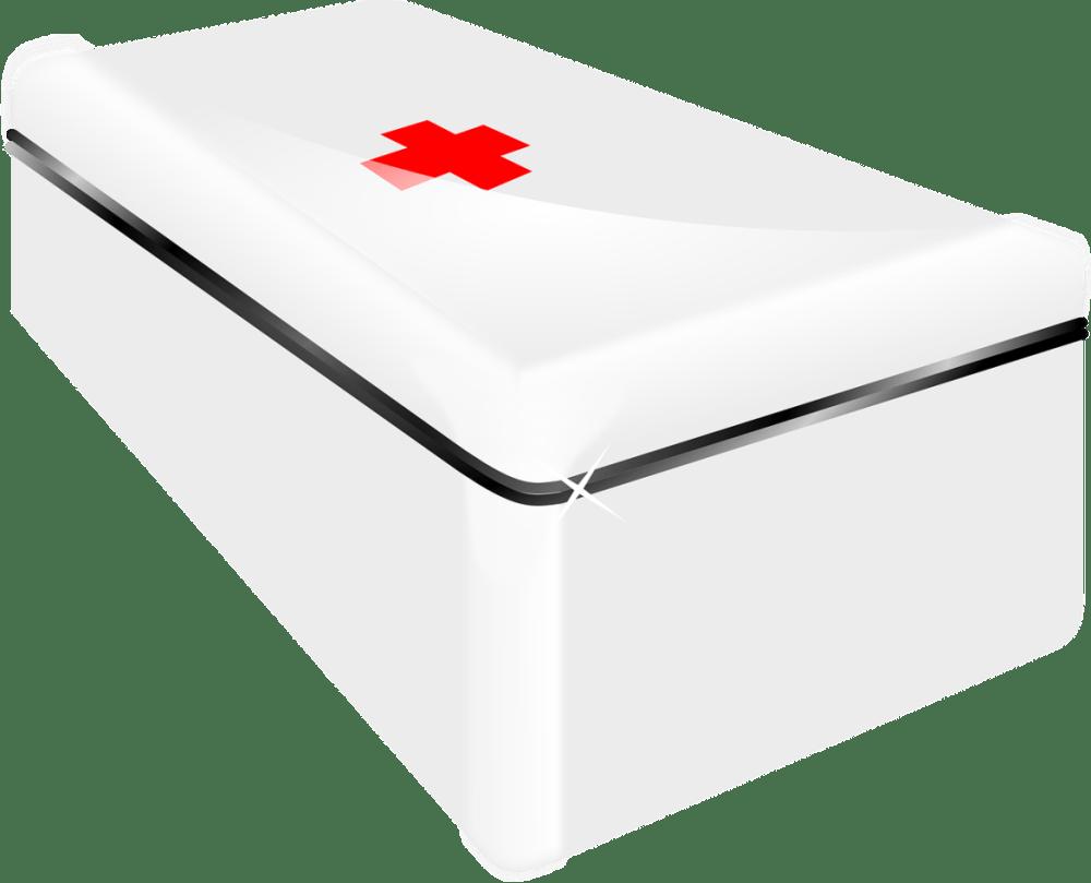 hiv hemtest