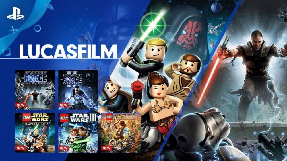 ps now lucasfilm