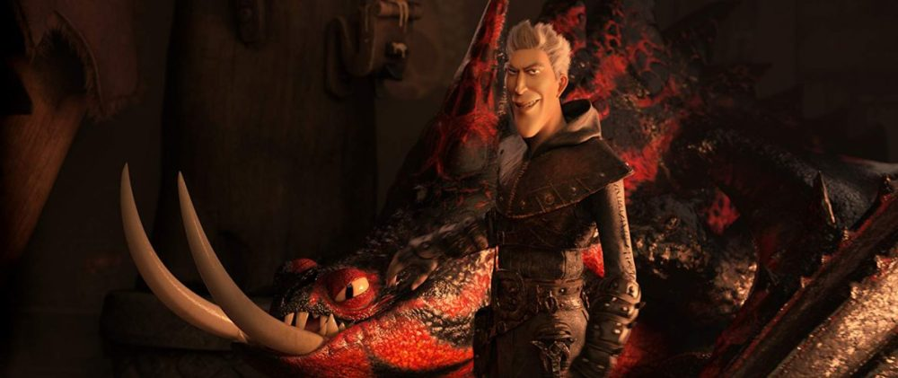 draktränaren-3-screenshot