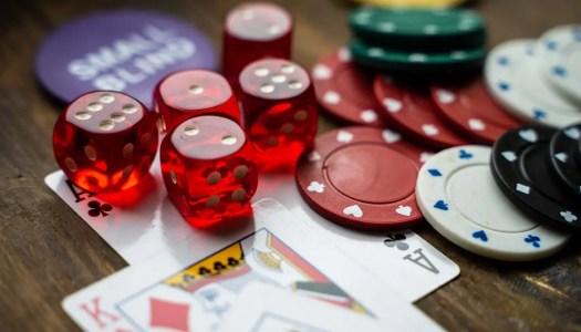 Lägg till lite magi i dina dagliga rutiner med dessa online Casinon