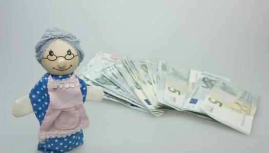 Pensionen lockar – men hur ser ekonomin ut?