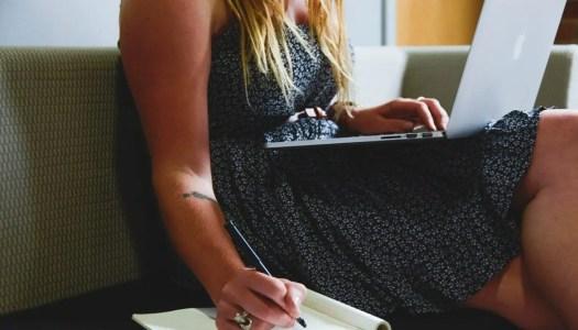 Sponsrat: De viktigaste stegen för att komma igång med din frilanskarriär: Finansiera med hjälp av ett snabblån