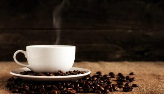Så brygger du det perfekta kaffet
