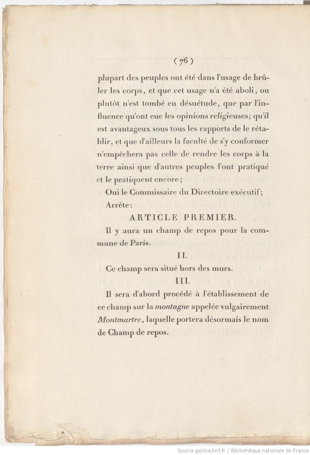 Rapport_sur_les_sépultures_présenté_[...]Cambry_Jacques_bpt6k6523825g (10)