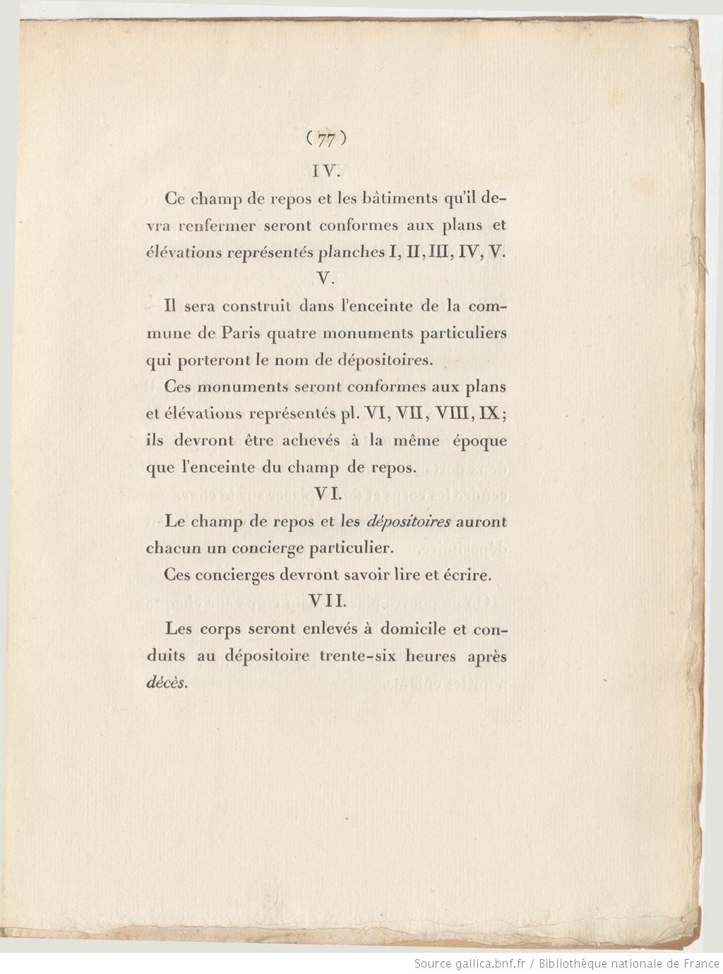 Rapport_sur_les_sépultures_présenté_[...]Cambry_Jacques_bpt6k6523825g (11)