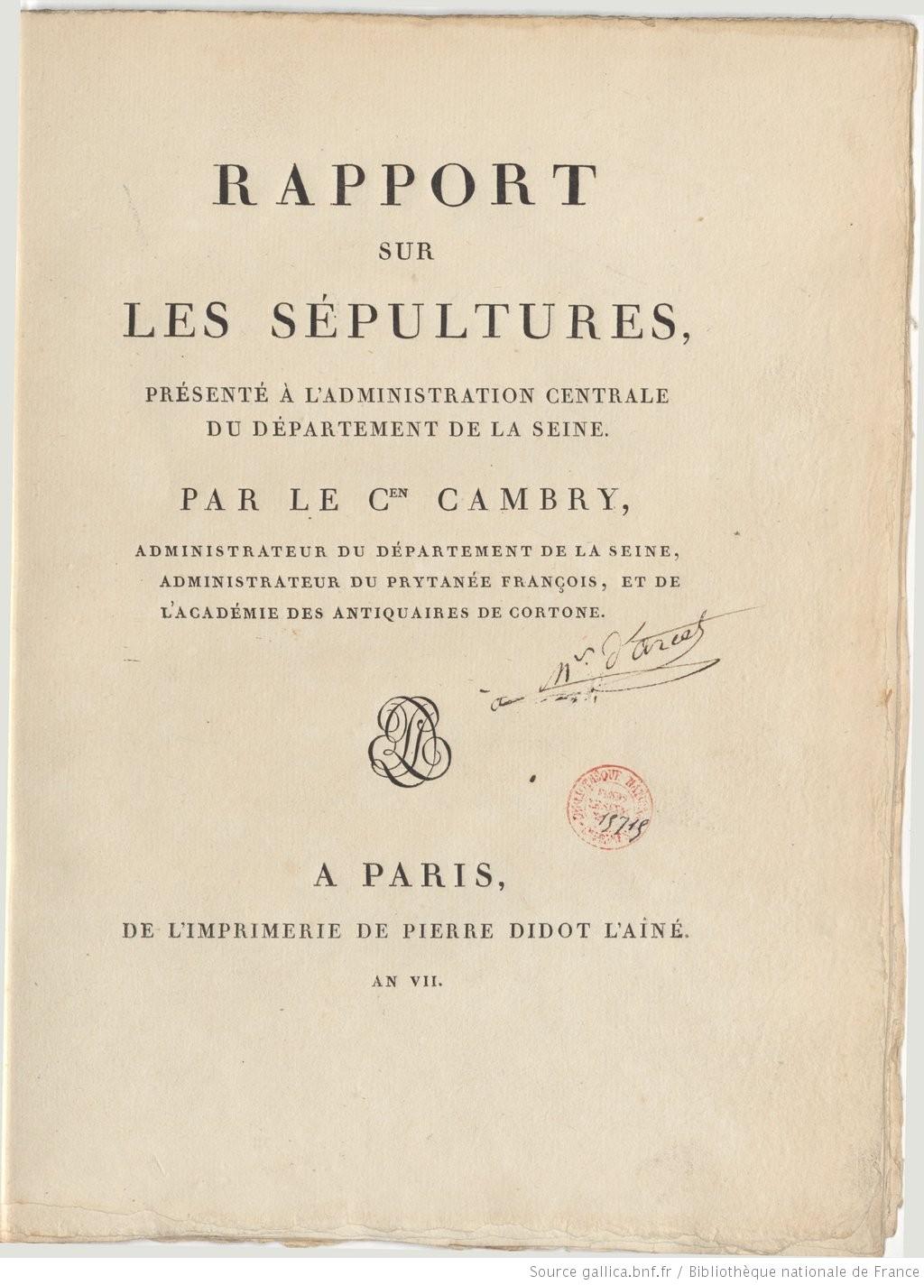 Rapport_sur_les_sépultures_présenté_[...]Cambry_Jacques_bpt6k6523825g (18)