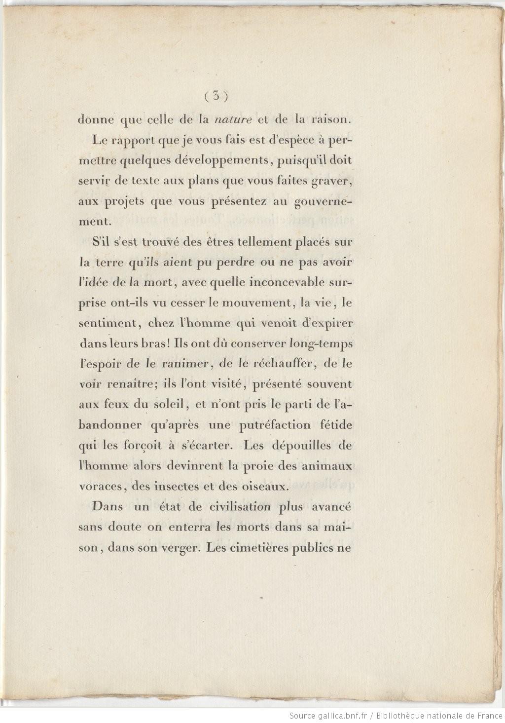Rapport_sur_les_sépultures_présenté_[...]Cambry_Jacques_bpt6k6523825g (23)