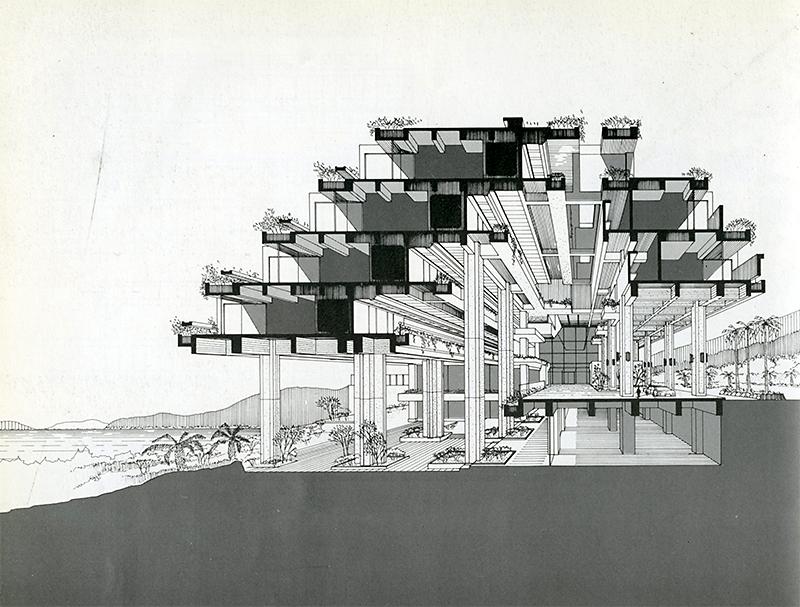 Kuni-ken. 53 Jan 1978, 68