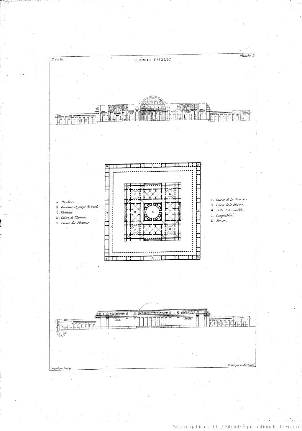 Précis_des_leçons_d'architecture_données_[...]Durand_Jean-Nicolas-Louis_bpt6k5762681g_116