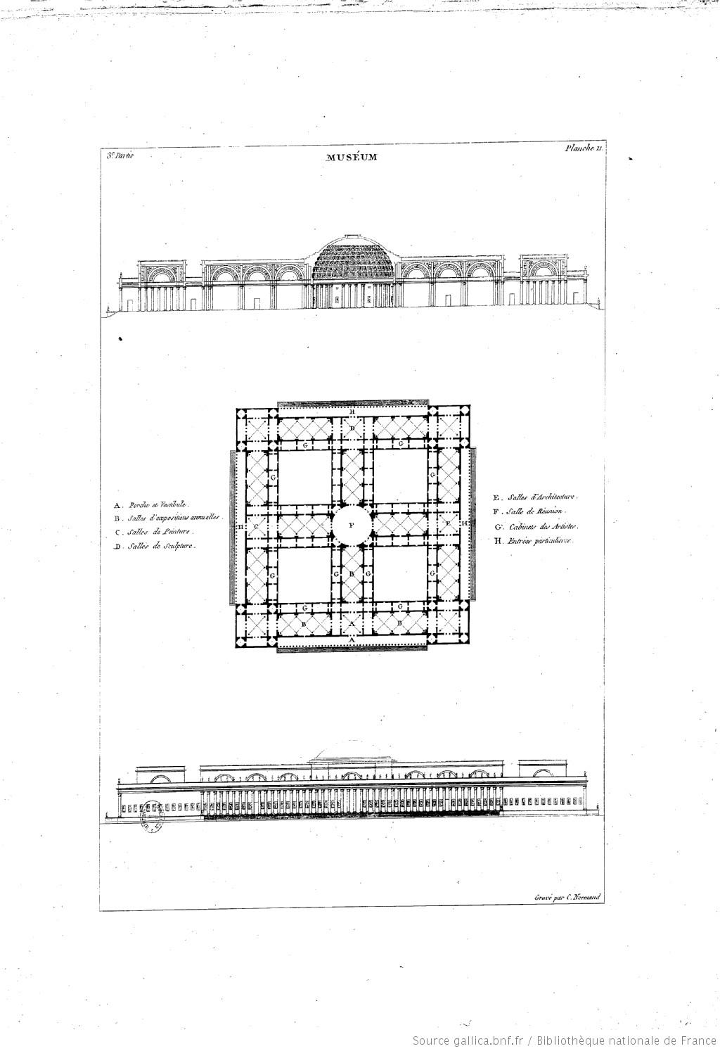 Précis_des_leçons_d'architecture_données_[...]Durand_Jean-Nicolas-Louis_bpt6k5762681g_122