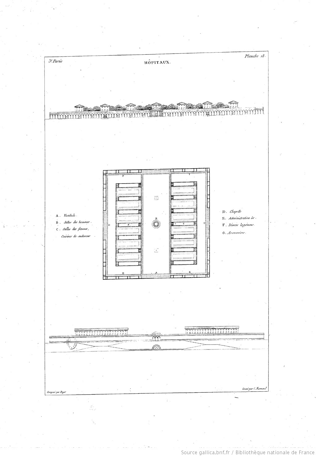 Précis_des_leçons_d'architecture_données_[...]Durand_Jean-Nicolas-Louis_bpt6k5762681g_129
