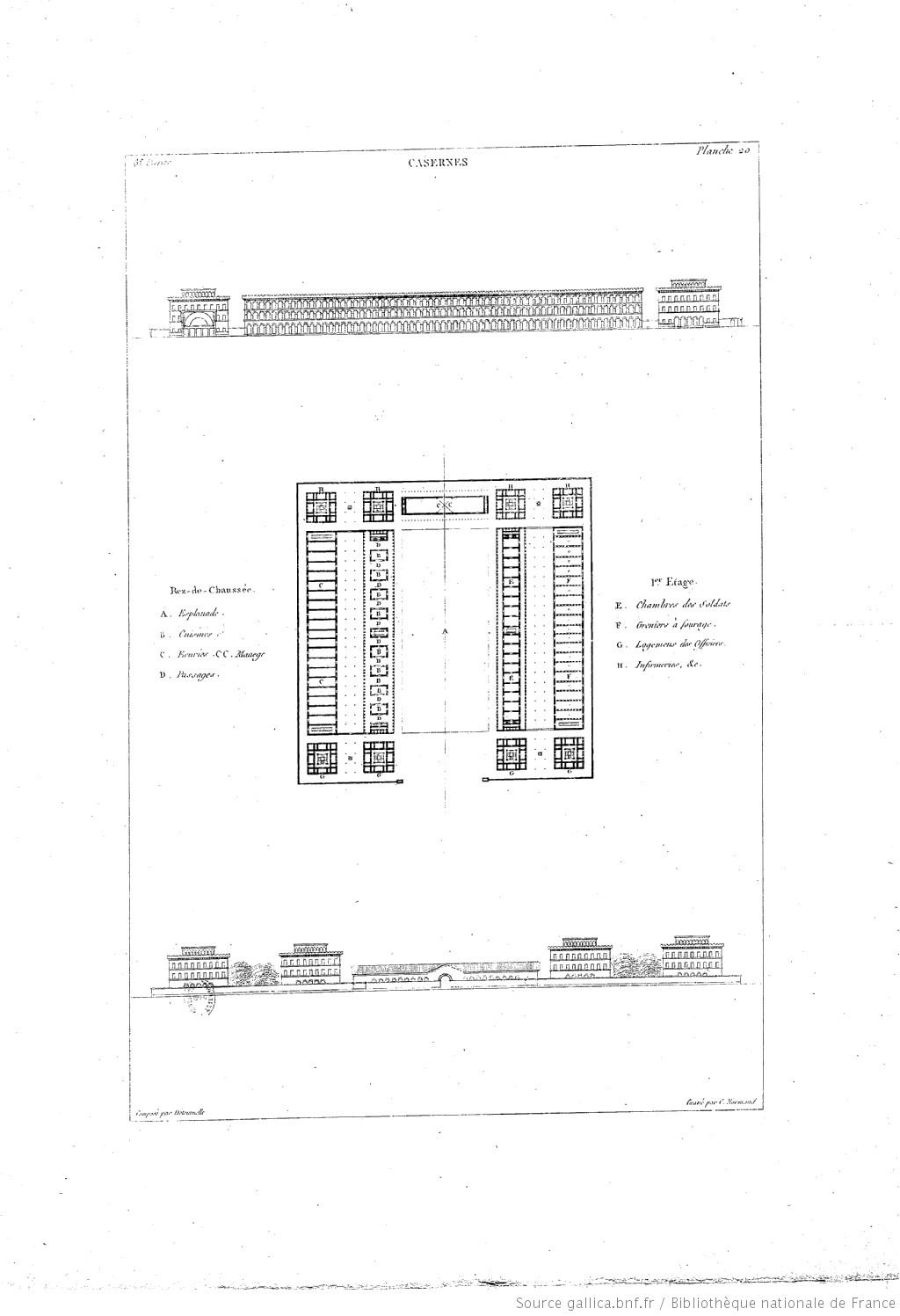 Précis_des_leçons_d'architecture_données_[...]Durand_Jean-Nicolas-Louis_bpt6k5762681g_131