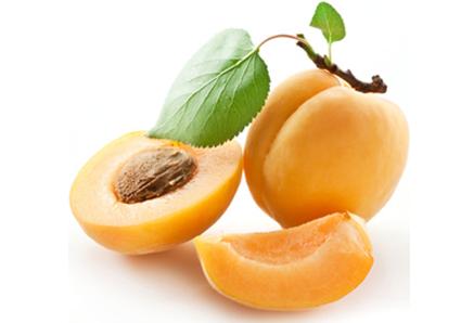 """Résultat de recherche d'images pour """"abricot png"""""""