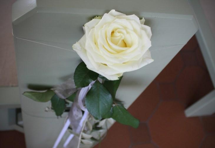 Diana Und Kevin Eine Klassische Hochzeit Im Eichsfeld