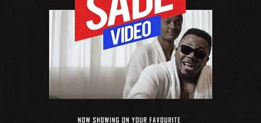 Mr Razzy – Sade