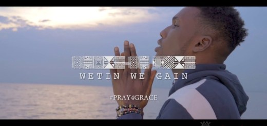 Victor AD – Wetin We Gain