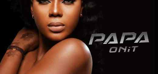 Music: Papa – On It (Prod. By Young John)