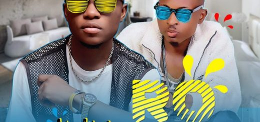 X-Kid – Roke Ft. Bishop Swag