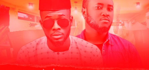Makesense - Try Again Ft. Beejay (prod. by makesense)