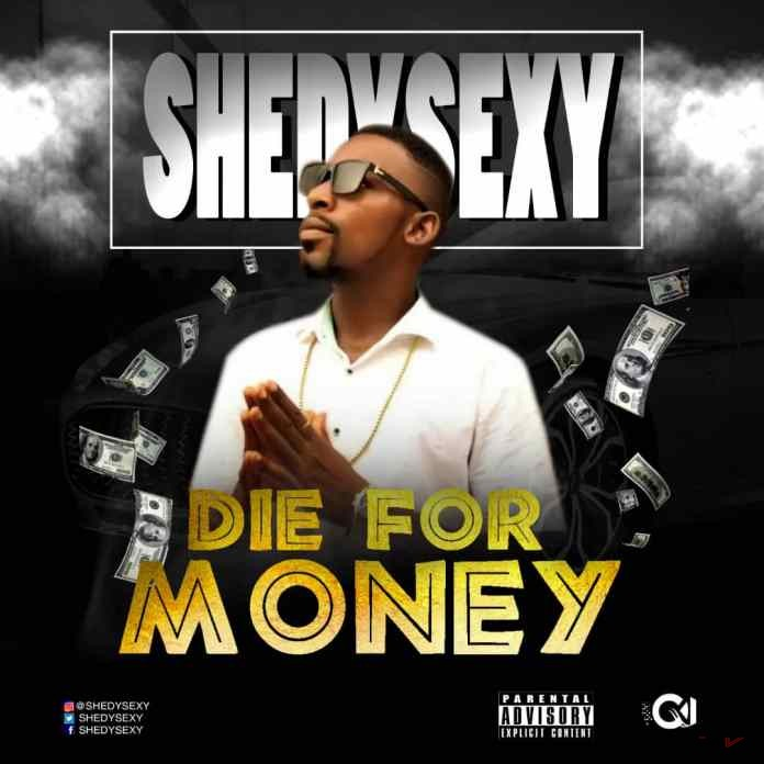Shedysexy Die for money