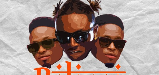 Jbrada balance ft. Terry G(prod. by Makesense)