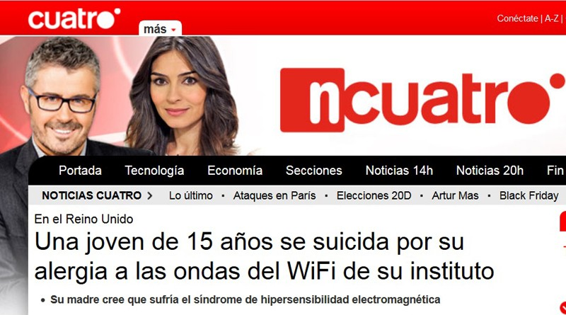 cuatro_suicidiowifi