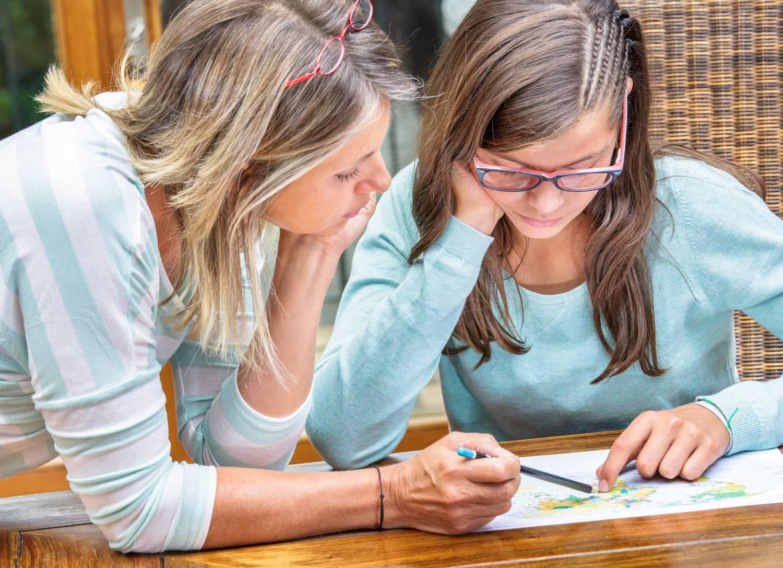 Sensible Solutions | Bijles Atelier | bijles, examencommissie, studiebegeleiding, studiekeuzebegeleiding