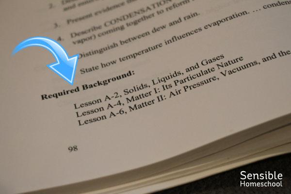 BFSU Vol. 1 required background sample text