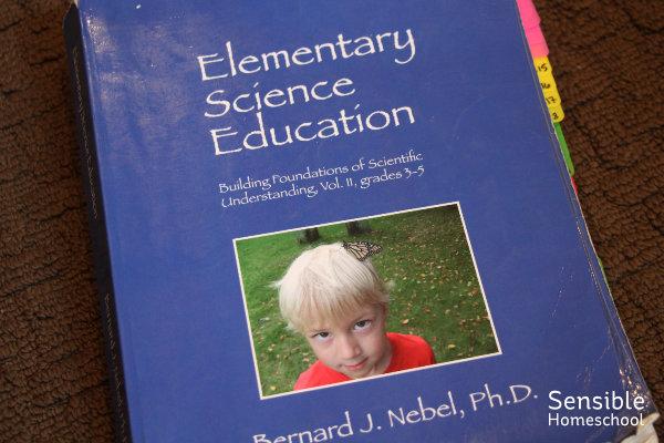 BFSU Volume 2 book