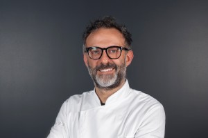 Massimo-Bottura-for-Ristorante-Italia-by-Filipe-Barranco-web