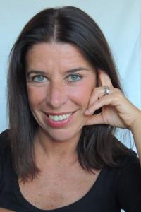 Alessia Sorgato
