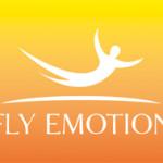 fly-emotion-milano-insport