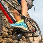 brinke-allroad-bicicletta-elettrica-motore-motore-centrale-8fun_2324_500