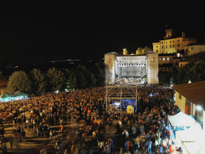 collisioni-festival-barolo_bookingpiemonte
