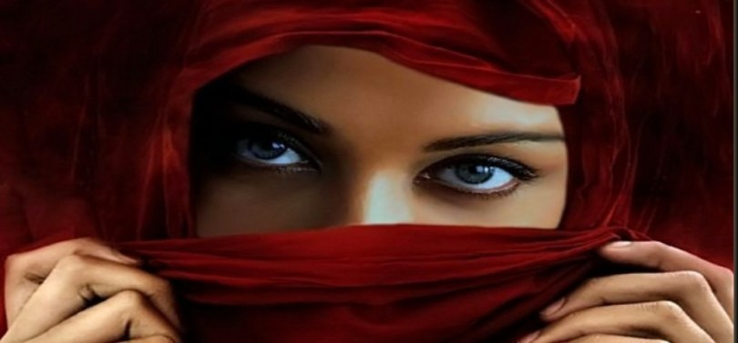 mesmerizing-eyes