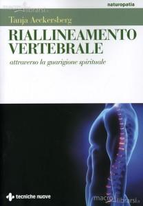 riallineamento-vertebrale-libro-61673