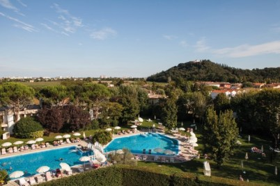 ErmitageBelAir_8_piscina